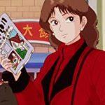 レス46番の画像サムネイル